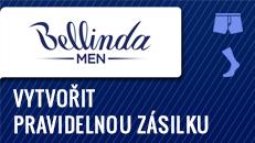 Men_cz
