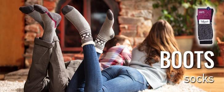 Boots-socks_726x300-2-1