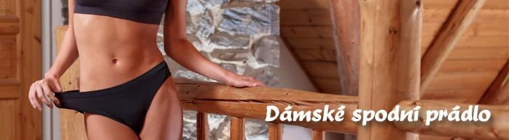 Damske-spodni-pradlo_cz_726x200-2-1