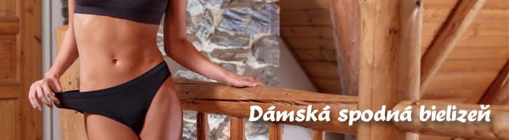 Damske-spodni-pradlo_sk_726x200-1-1