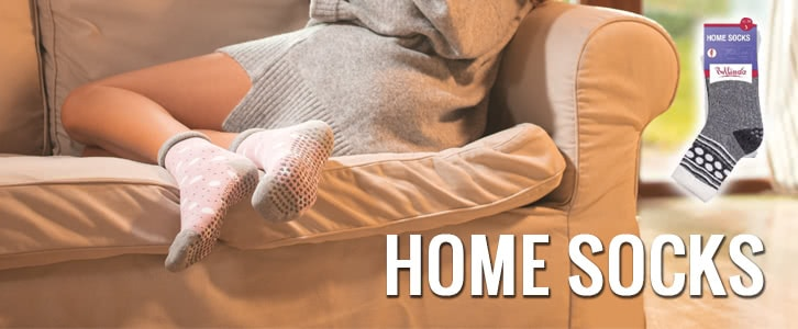 Home-socks_726x300-2-1