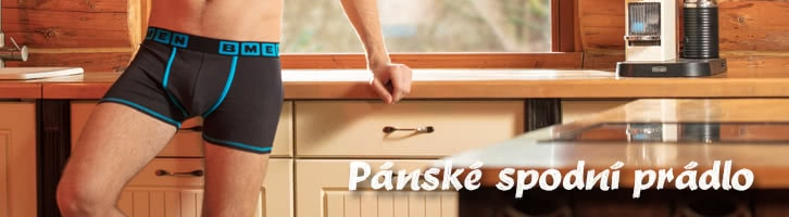 Panske-spodni-pradlo_cz_726x200-2-1