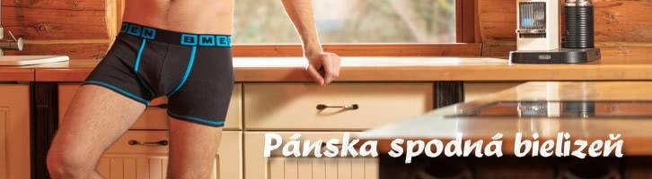Panske-spodni-pradlo_sk_726x200-1-1