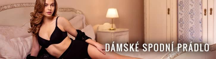 Damske-spodni-pradlo_cz_726x200