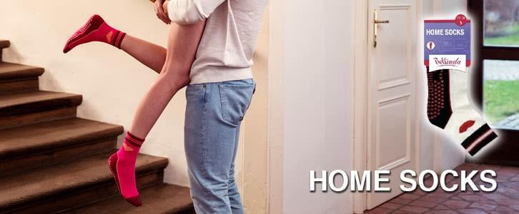 Home-socks_726x300