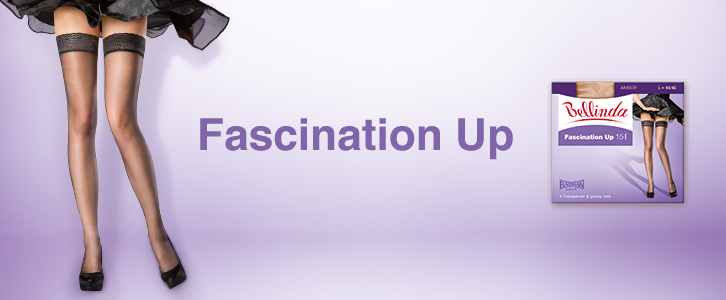 Fascination-up_horizontal_201