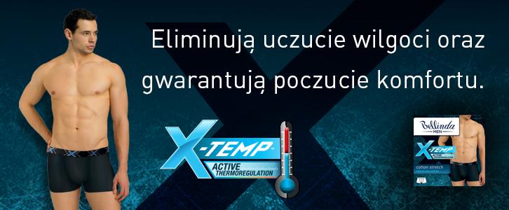 Mens_726x300_pl_xtemp