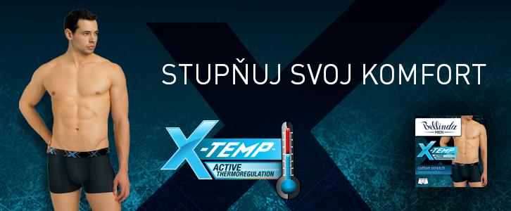 Mens_726x300_sk_xtemp