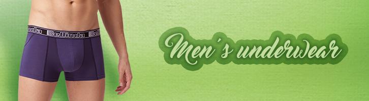Mens_top_726x200_en