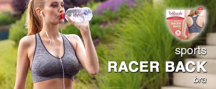 Sport-racer-bra_726x300