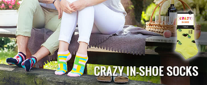 _damske_crazy-socks_726x300