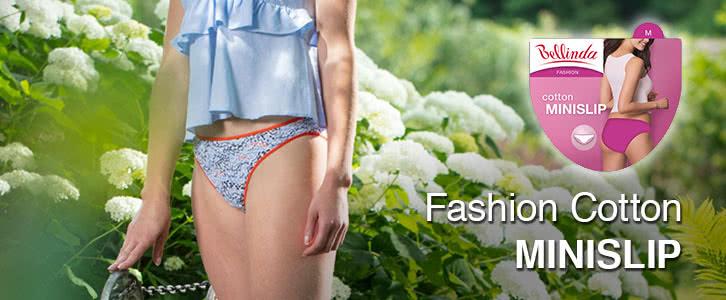_damske_kalhotky_fashion-cotton-minislip_726x300
