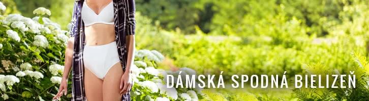 Damske-spodni-pradlo_sk_726x200