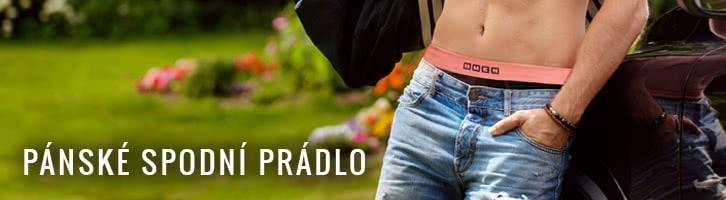 Panske-spodni-pradlo_cz_726x200